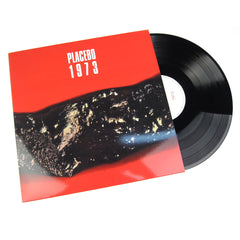Placebo: 1973 (180g) Vinyl LP