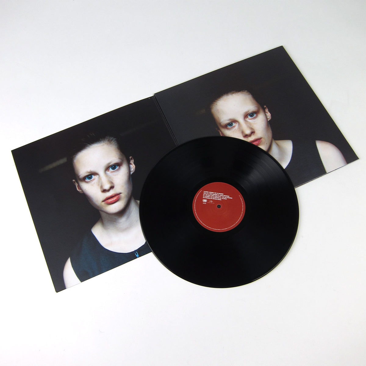 Placebo: Without You I'm Nothing (180g) Vinyl LP