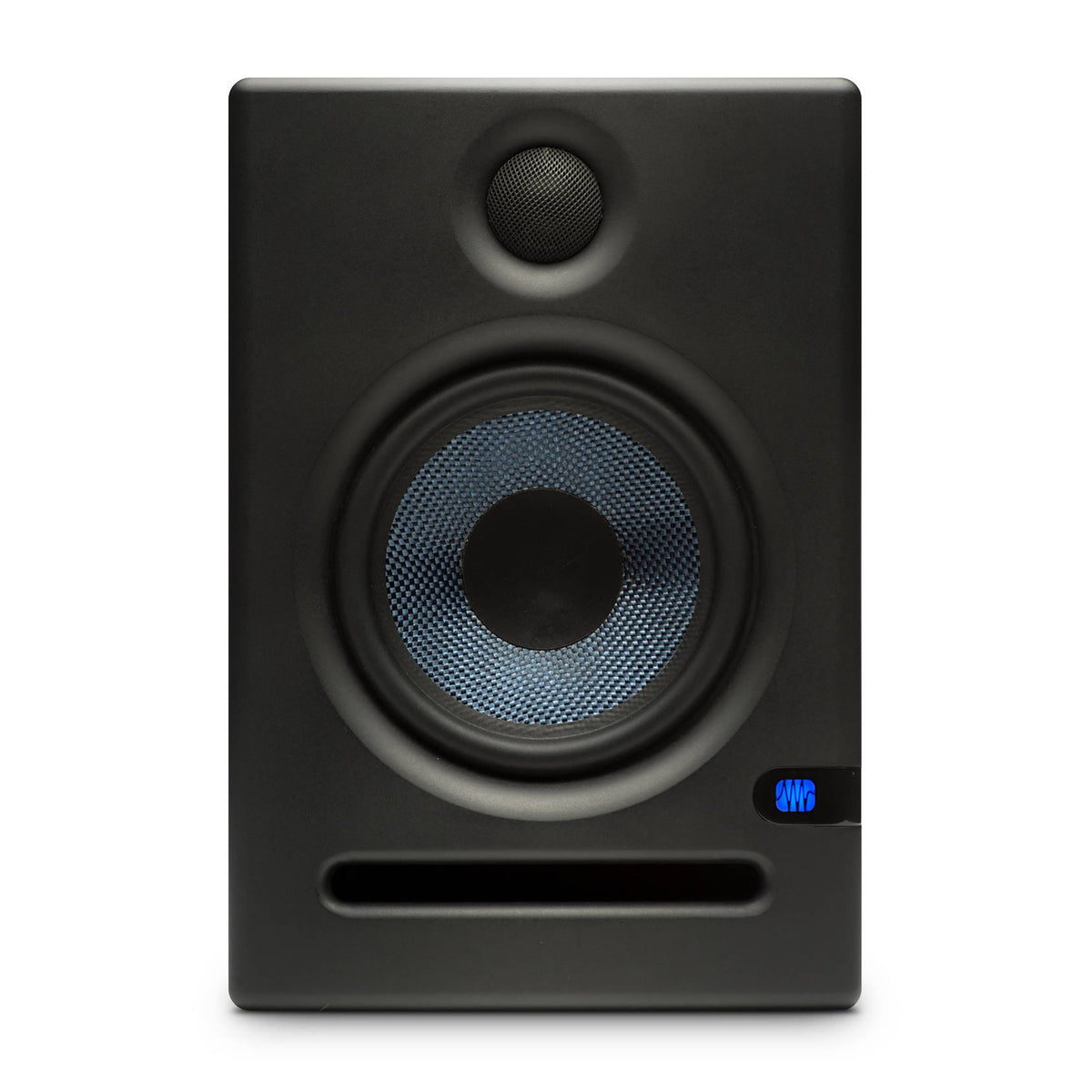 PreSonus: Eris E5 Studio Monitors (Pair)