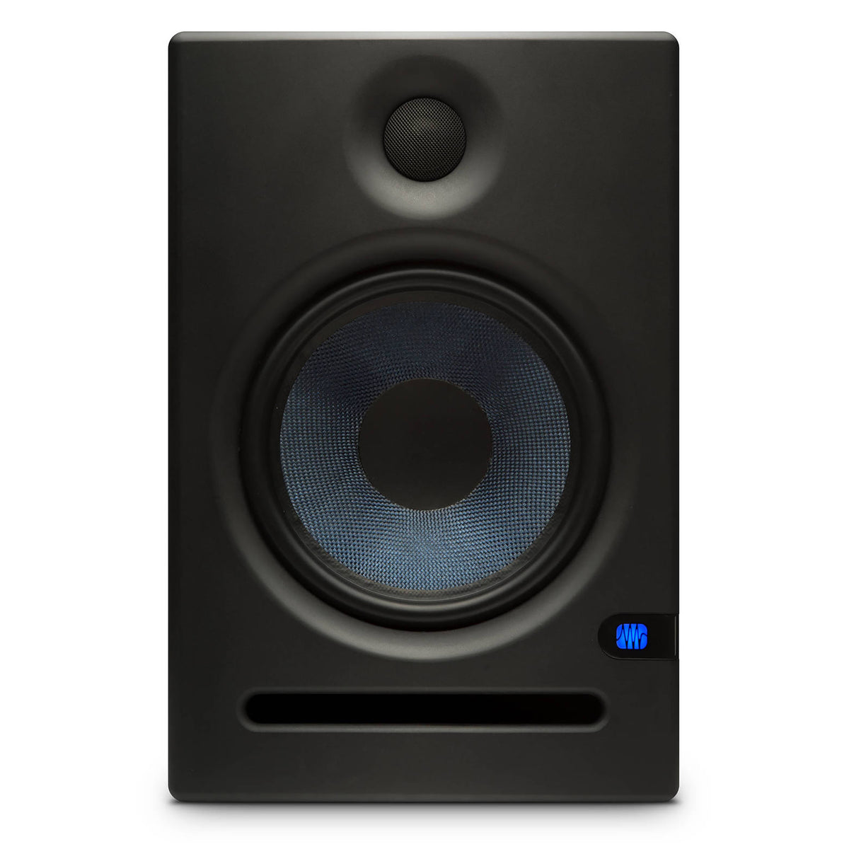 PreSonus: Eris E8 Studio Monitors (Pair)