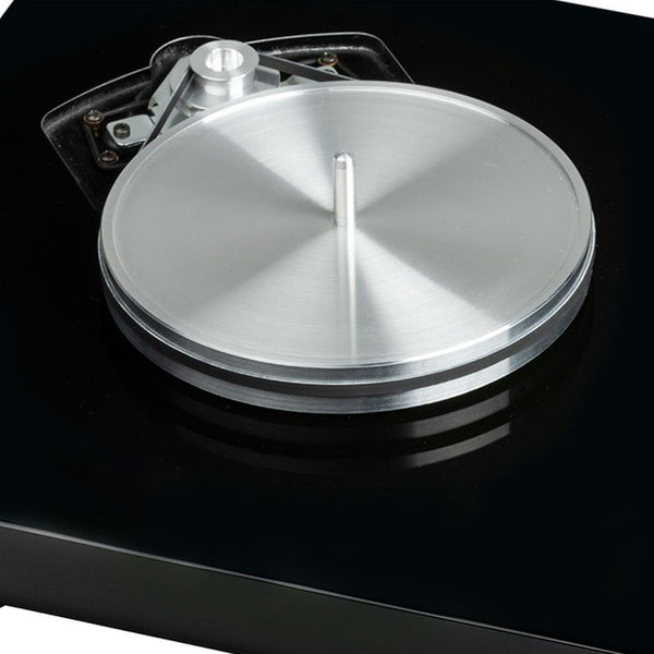 Pro-Ject: Debut Alu Sub-Platter Upgrade For Debut Turntables