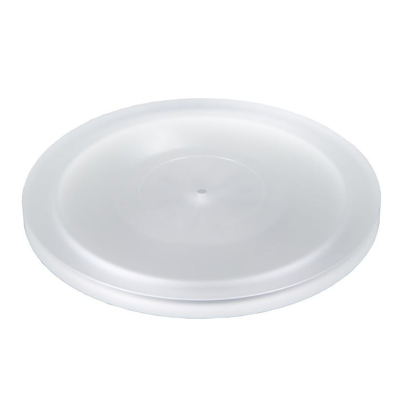 Pro-Ject: Acryl-It Acrylic Turntable Platter Upgrade for Debut + Xpression Series