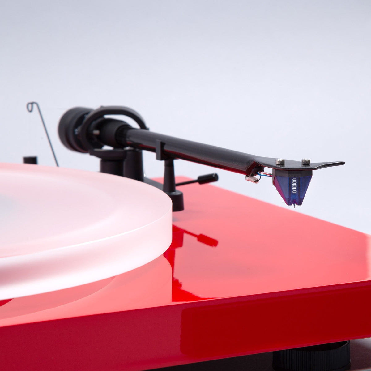 Ortofon: 2M Blue MM Cartridge