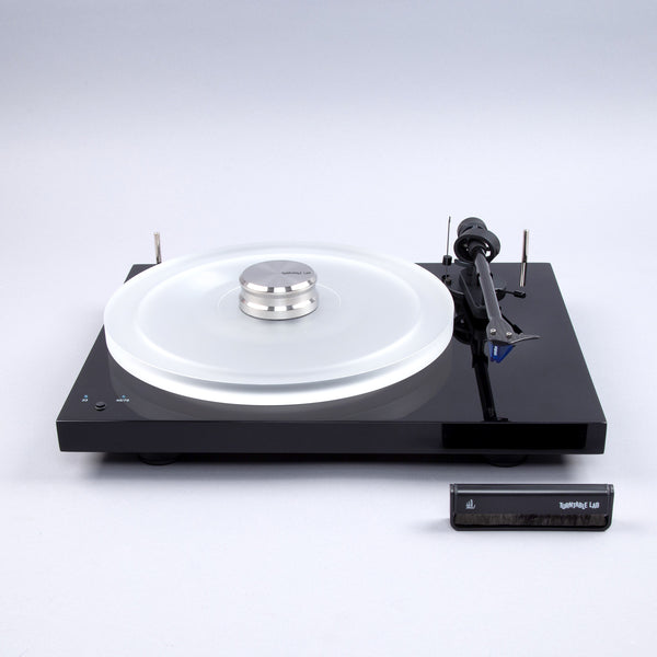 Pro-Ject: Debut Carbon DC Esprit SB Turntable - TTL Upgrade