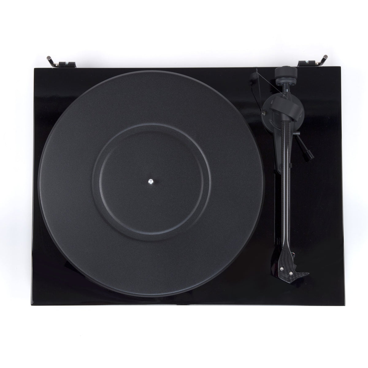 Pro-Ject: Debut Carbon DC Turntable - Blue