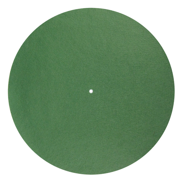 project fetlmat green_grande?v=1445460390 pro ject audiophile turntables, amplifiers & accessories page 2  at mifinder.co