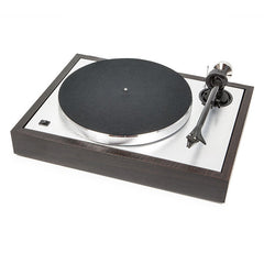 Pro-Ject: The Classic Sub-Chassis Turntable (2M Silver) - Eucalyptus - PRE-ORDER
