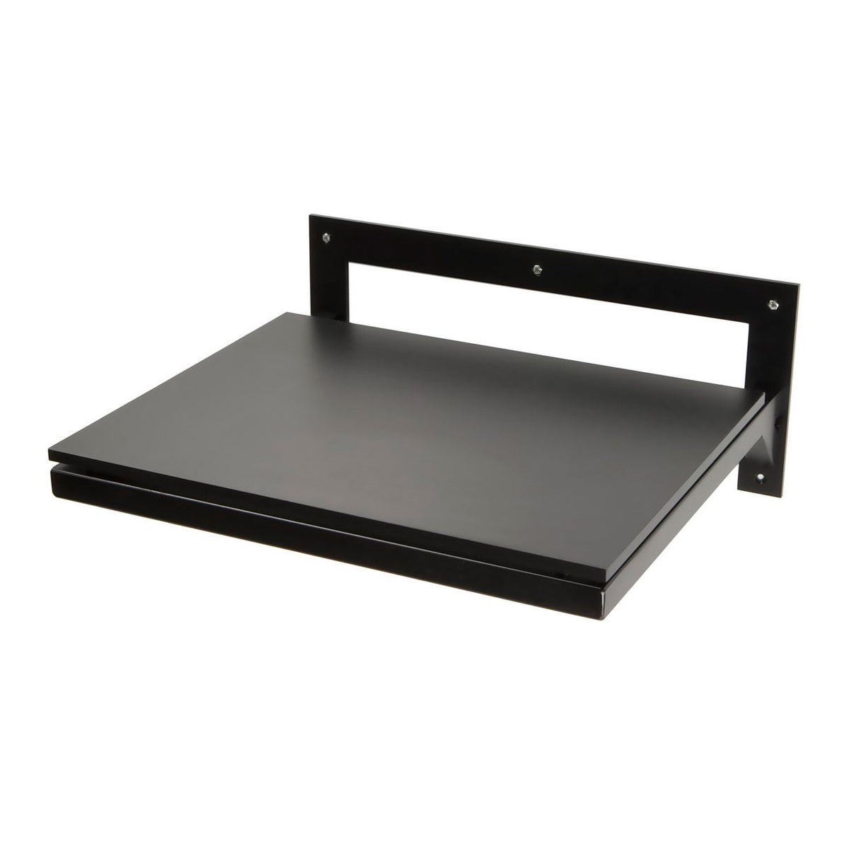 Pro-Ject: Wallmount It 1 Turntable Shelf