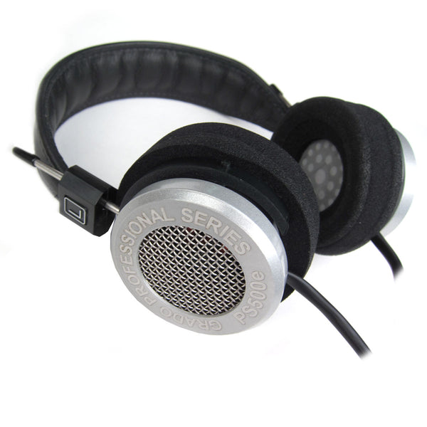 Grado: PS500e Headphones