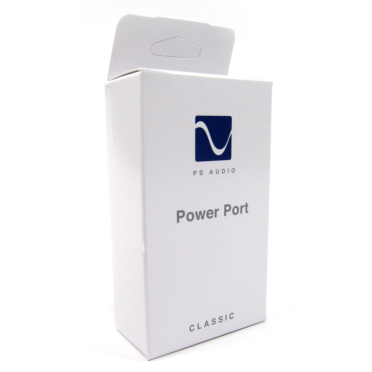 PS Audio: Power Port Classic