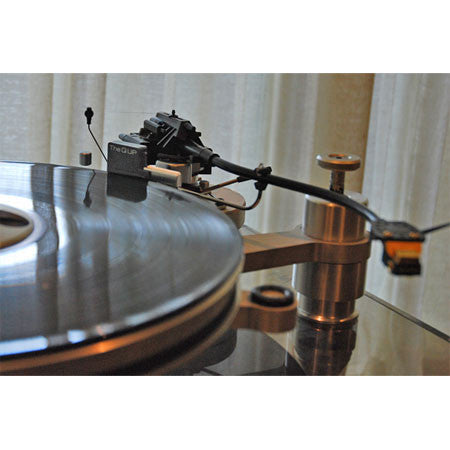 QUp: Automatic Tonearm Lifter 2