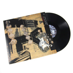Radiohead: I Might Be Wrong - Live Recordings Vinyl LP