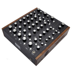 Rane: MP2015 Rotary Mixer