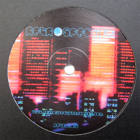 Rayko: Can't Get Enough EP (Michael Jackson, Cathy Dennis) 12""