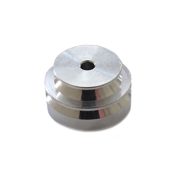 Rega: 50Hz Pulley for Rega Turntables