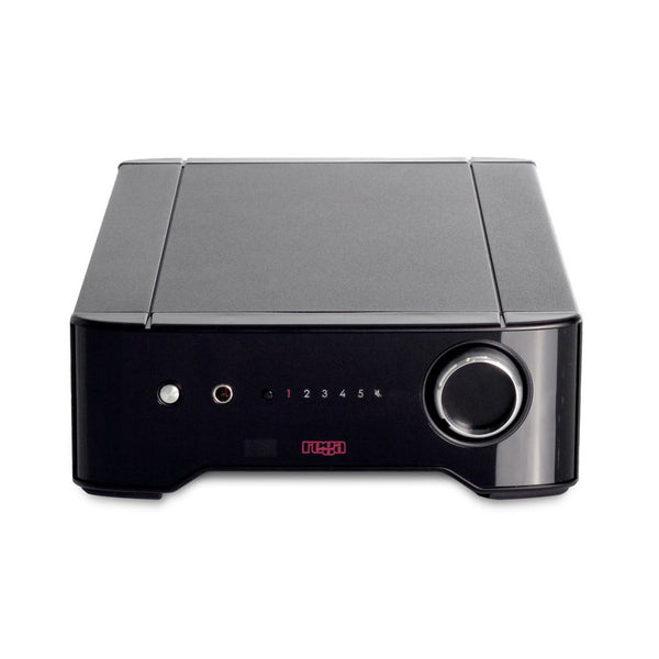 Rega: Brio Integrated Amplifier