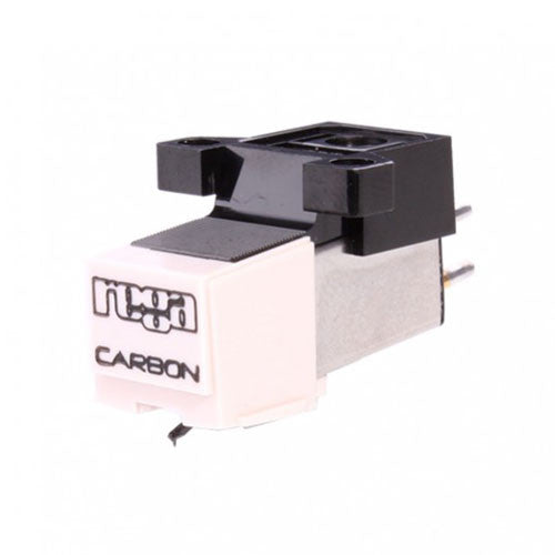 Rega: Carbon MM Cartridge