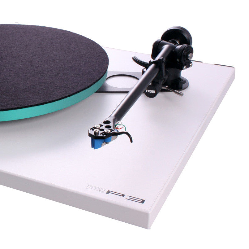 Rega: Elys 2 Cartridge