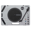 Reloop Spin Portable Turntable