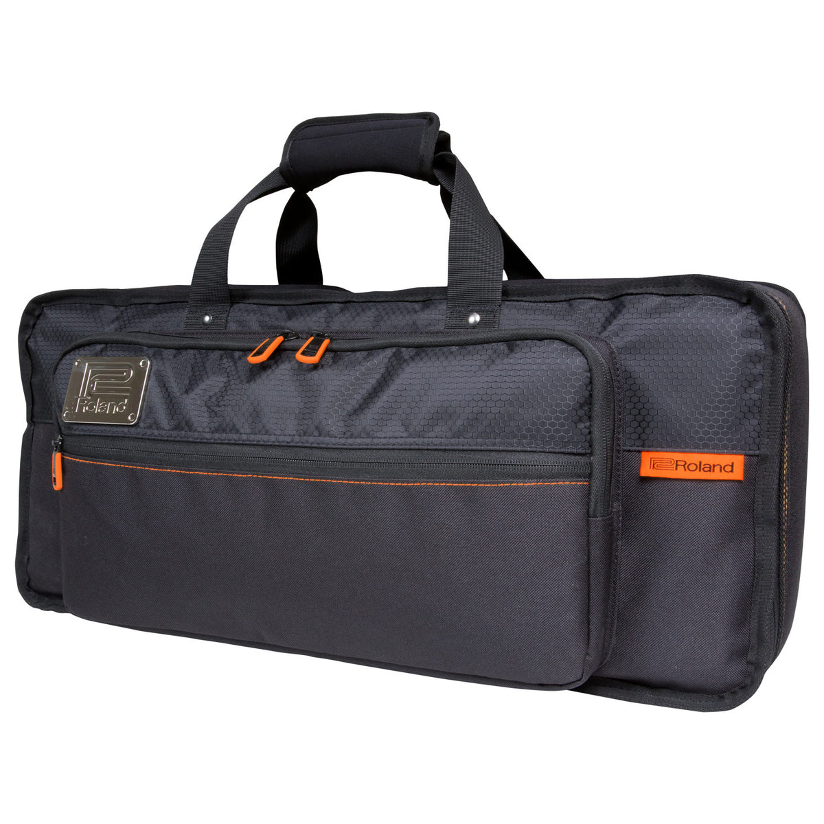 Roland: JDXi Carrying Bag (CB-BJDXi)