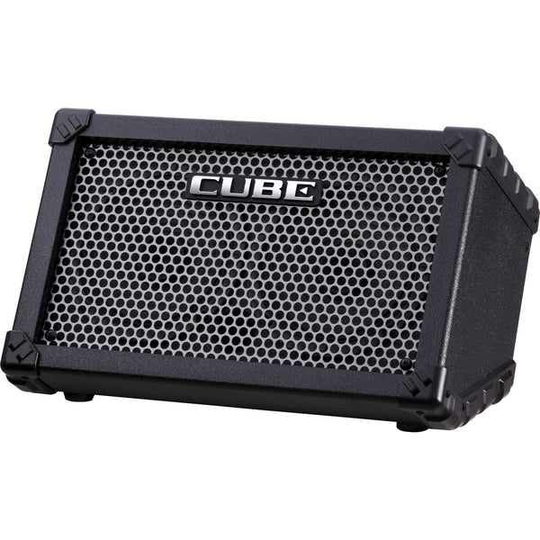 Roland: Cube Street Two Channel Stereo Amplifier (CUBE-ST)