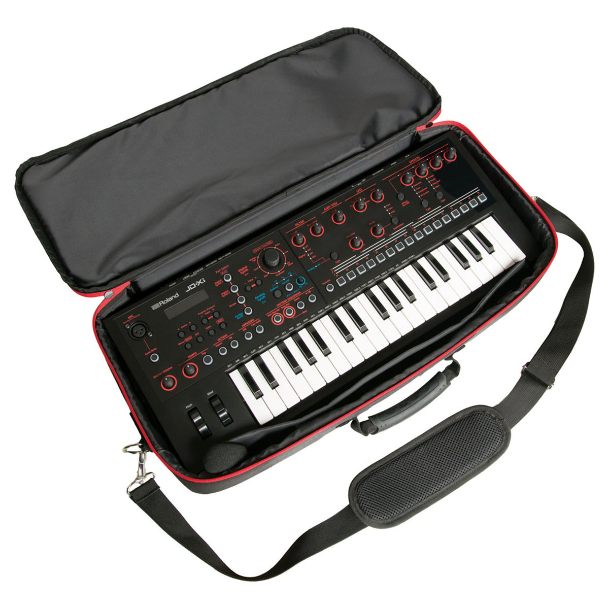 Roland: JD-Xi Carrying Bag (CB-JDXi)