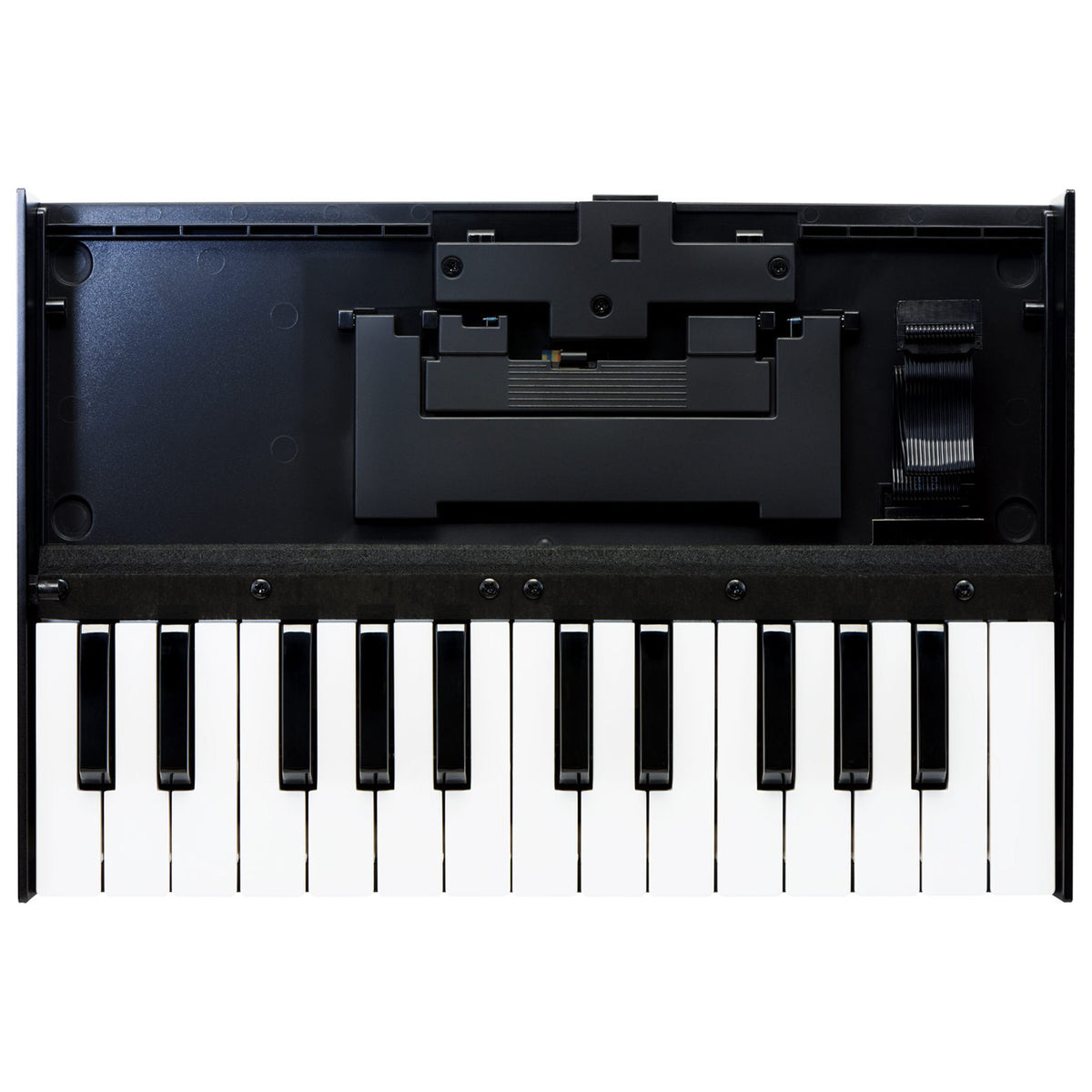 Roland: K-25M Keyboard Unit