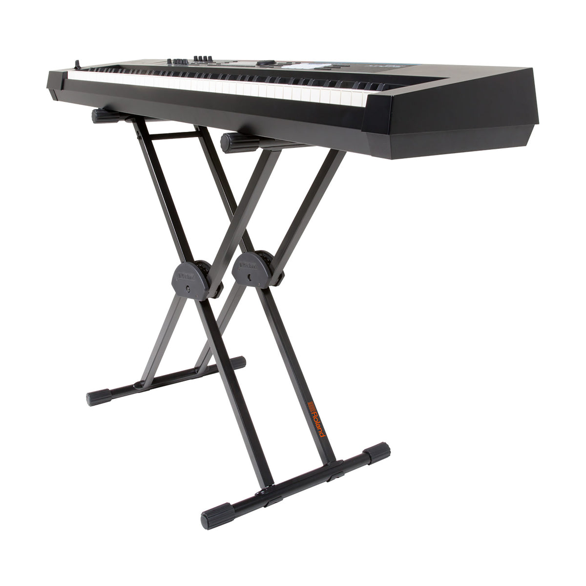 Roland: KS-20X Keyboard Stand