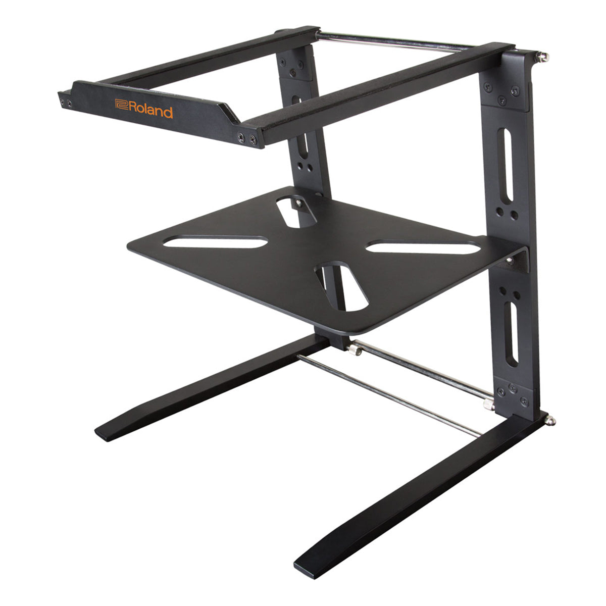 Roland: LP-1T Folding Laptop Stand
