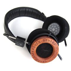 Grado: RS1e Headphones (RS1)