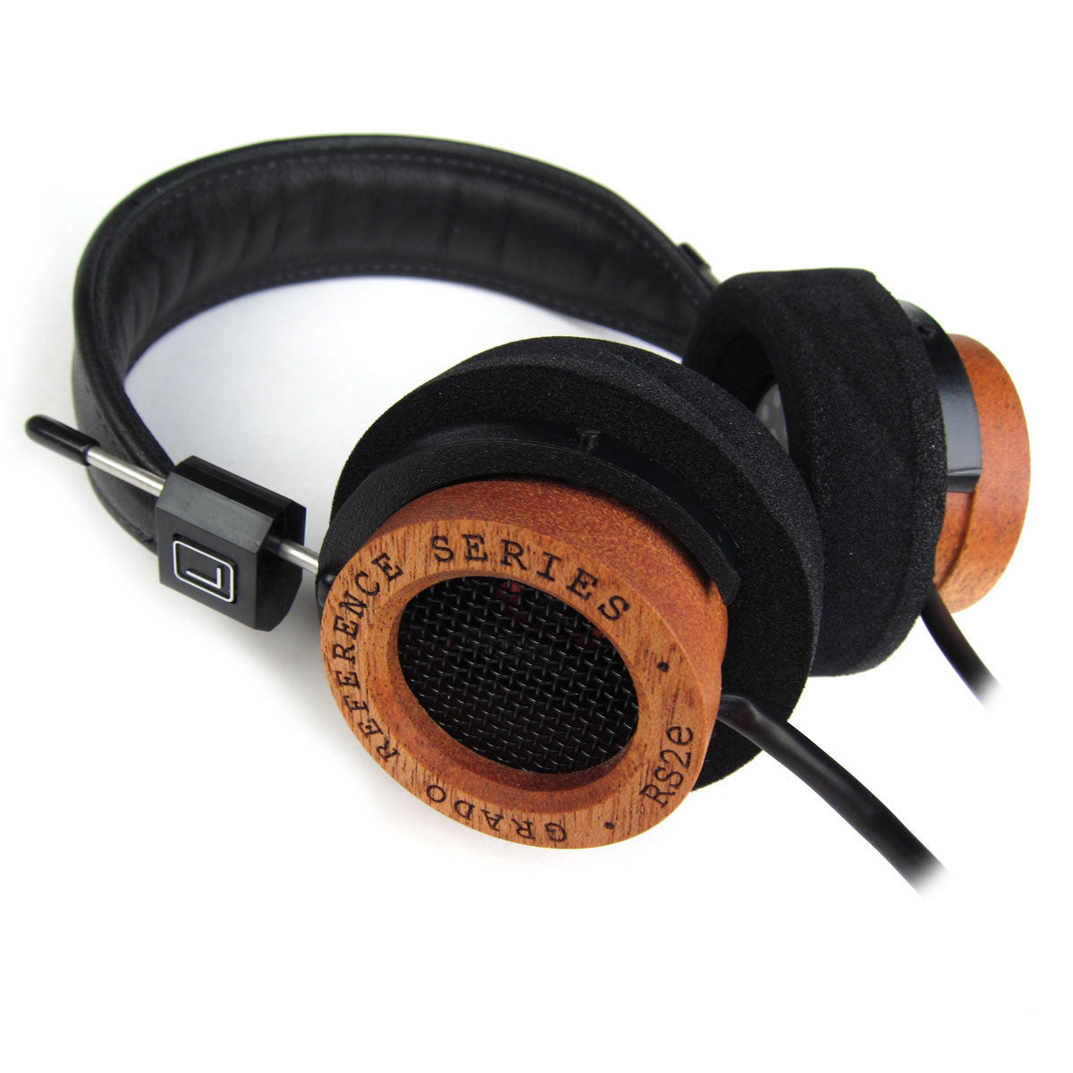 Grado: RS2e Headphones