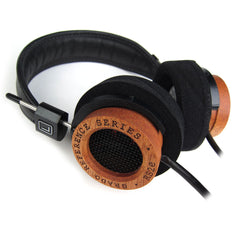 Grado: RS2e Headphones (RS2)