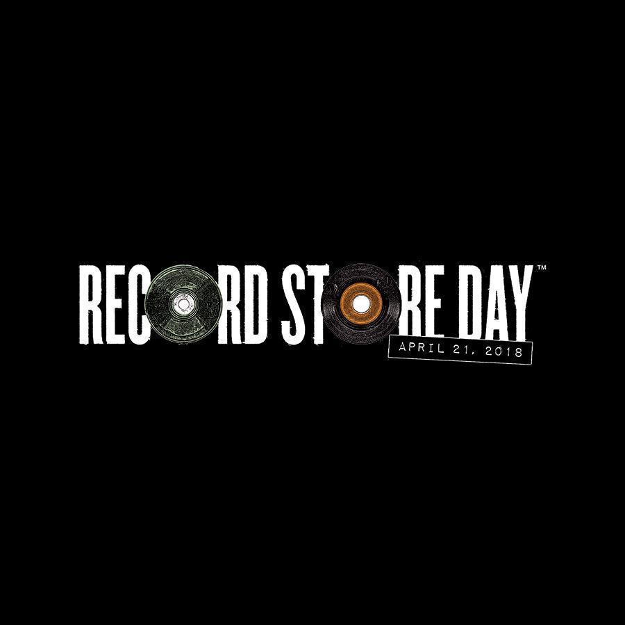 "Dr. Dre: Dre Day (Colored Vinyl) Vinyl 12"" (Record Store Day)"