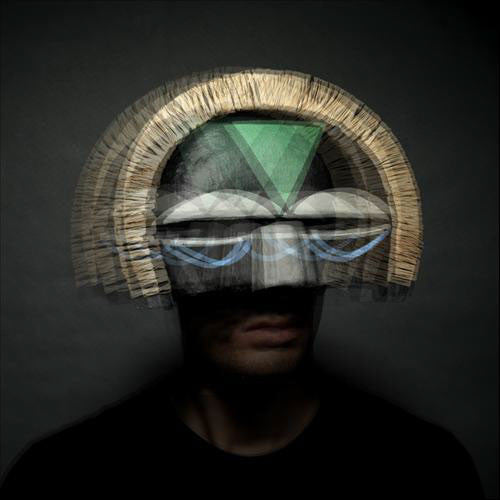 SBTRKT: Hold On / Ride To Freedom 12""