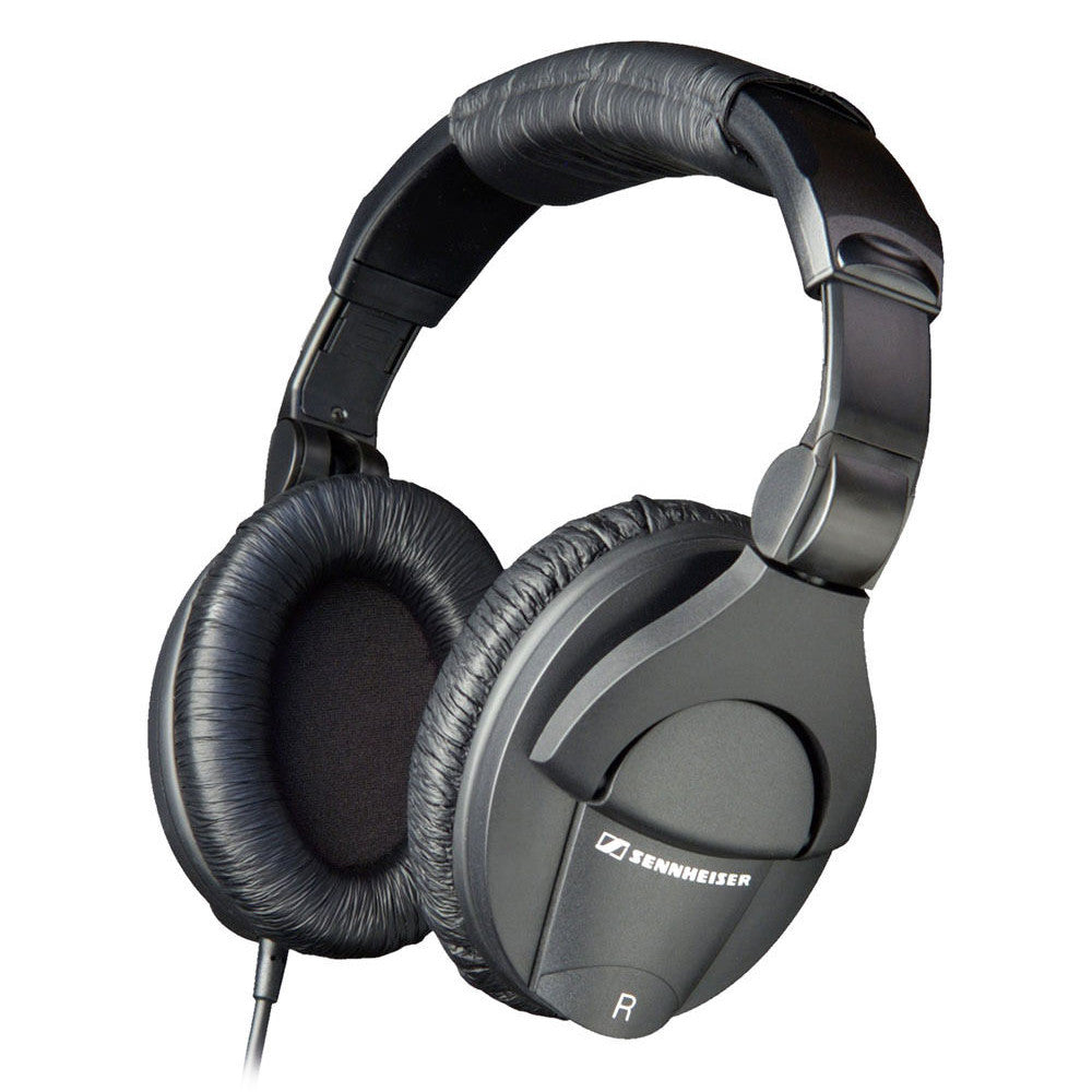 393b4f3e588 Sennheiser: HD 280 Pro Over-Ear Headphones – TurntableLab.com
