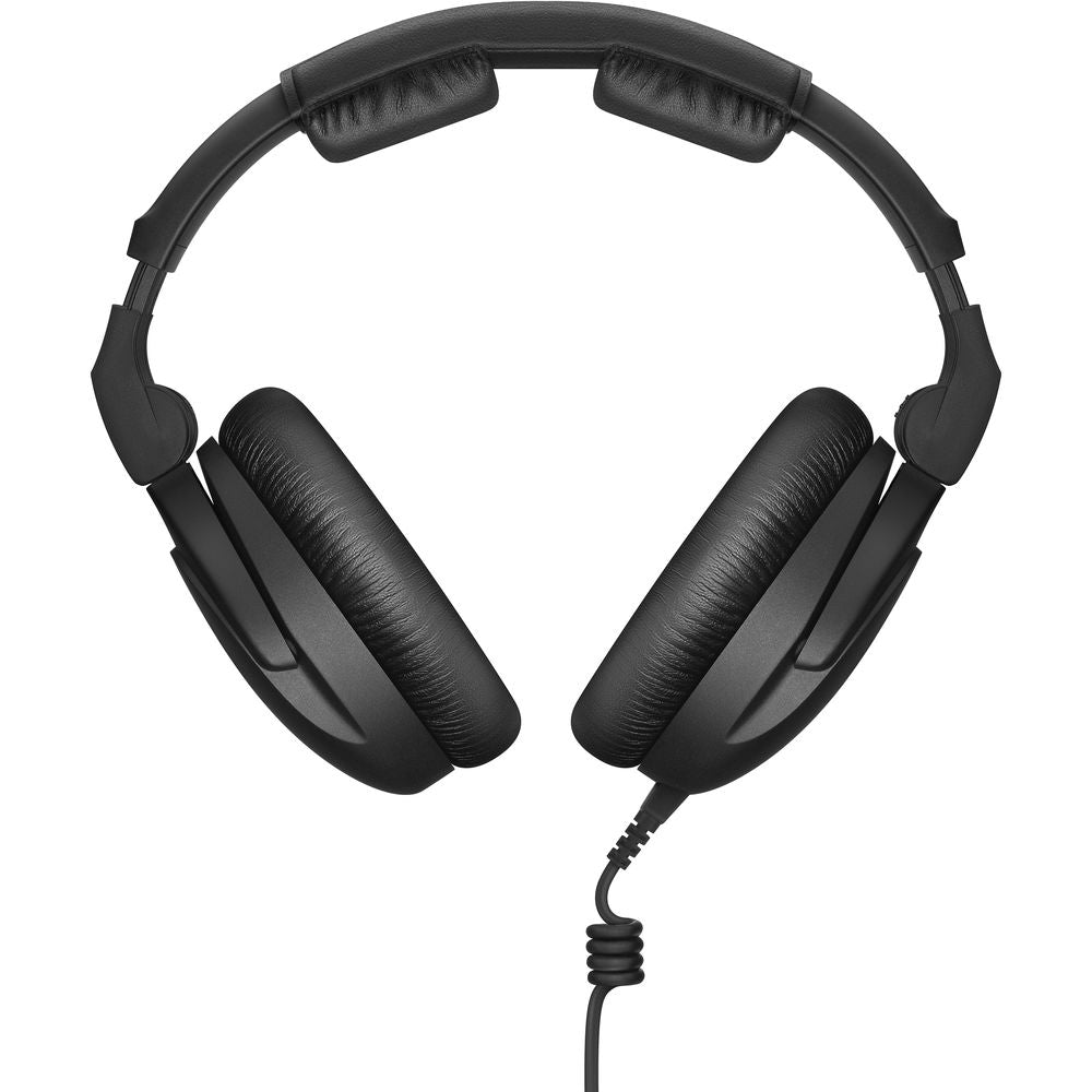 Sennheiser: HD 300 Pro Over-Ear Headphones