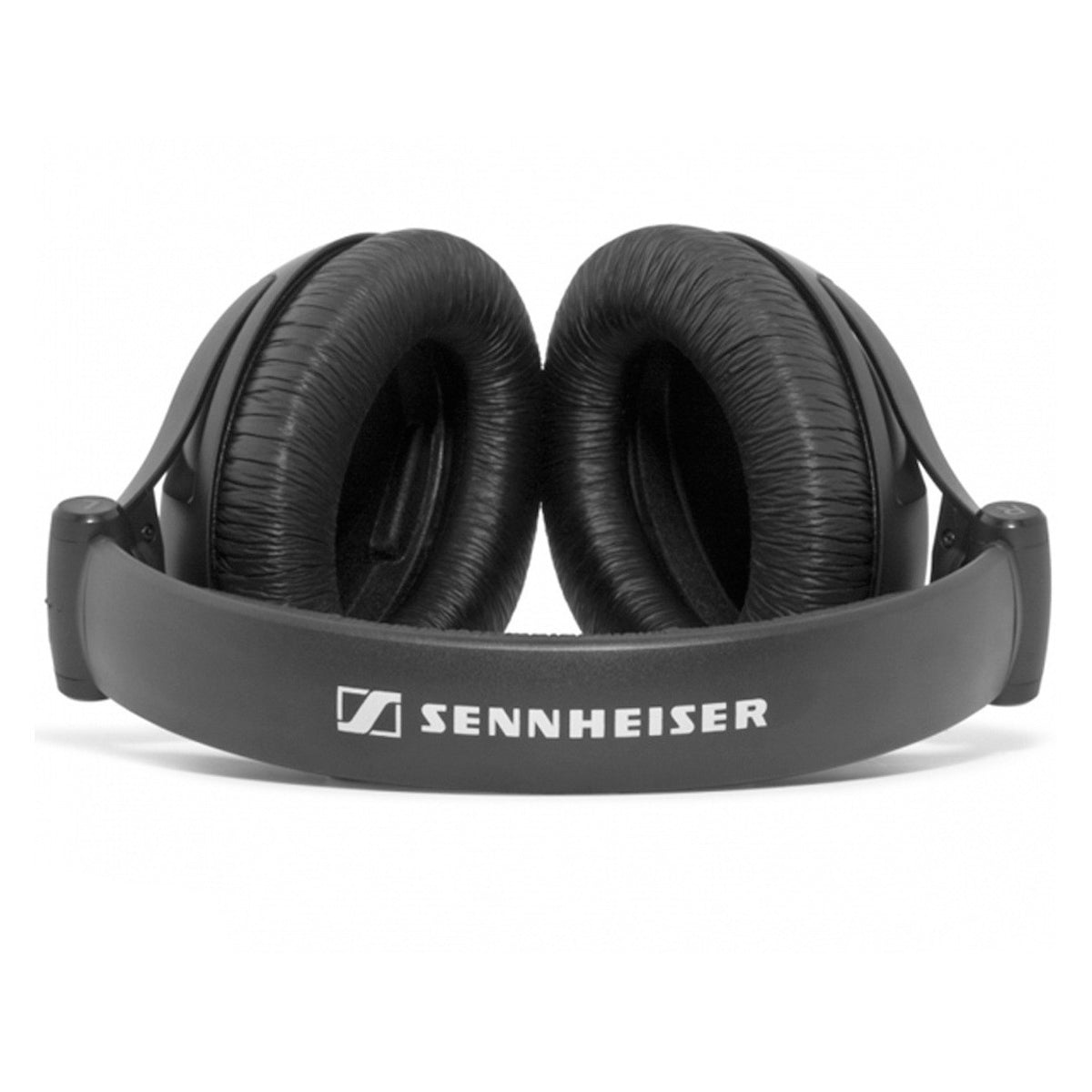 Sennheiser: HD 380 Pro Over-Ear Headphones