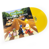 Sesame Street: Sesame Road (Colored Vinyl) Vinyl LP (Record Store Day)