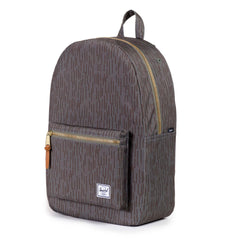 Herschel Supply Co.: Settlement Backpack - Rain Drop Camo