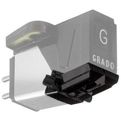 Grado: Stylus For Prestige Blue1