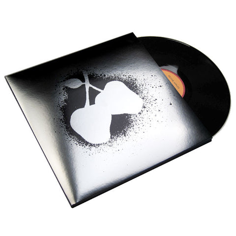 Silver Apples: Silver Apples (180g) LP - Deluxe Edition