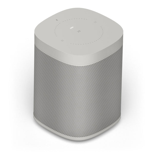 Sonos: One - Hay Limited Edition / Grey