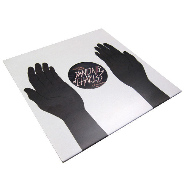 Soul Clap : Dancing on the Charles 12""