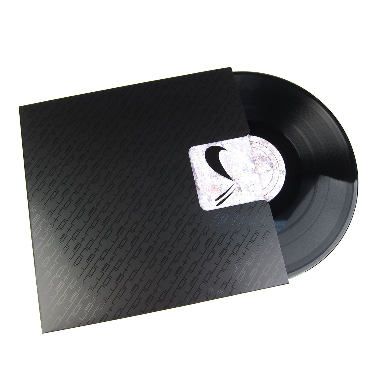 Source Direct: Black Rose (Blawan Remix) Vinyl 12""