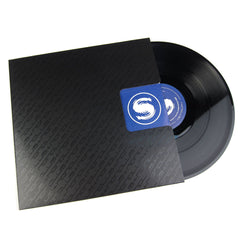 Source Direct: Approach And Identify (Demdike Stare) Vinyl 12""