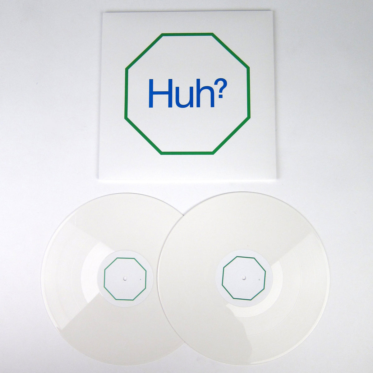 Spiritualized: Sweet Heart, Sweet Light (Colored Vinyl) Vinyl 2LP