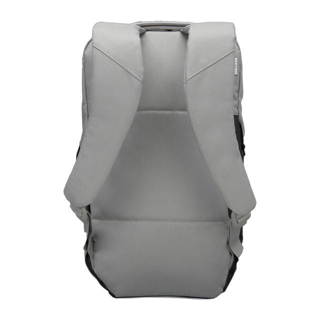 Incase: Staple Backpack - Gray / Black