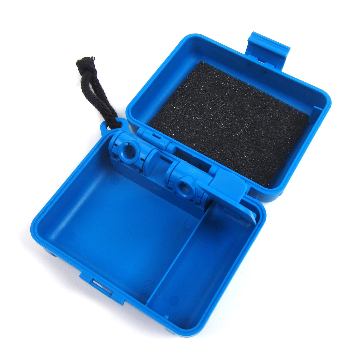Stokyo: Black Box Cartridge Case - Blue