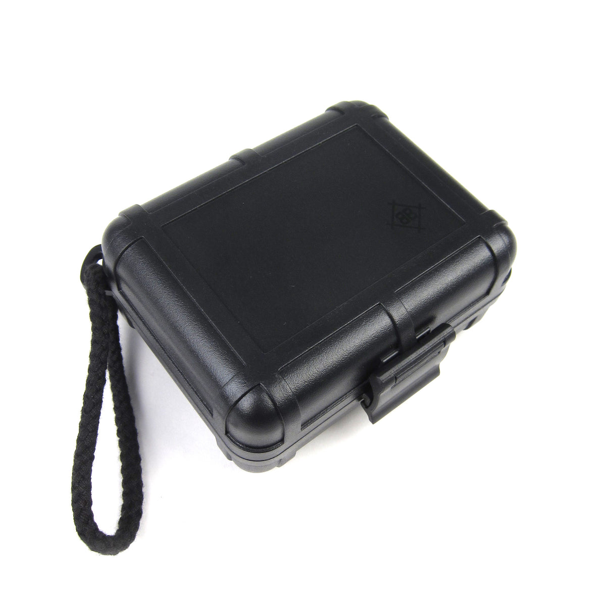 Stokyo: Black Box Cartridge Case