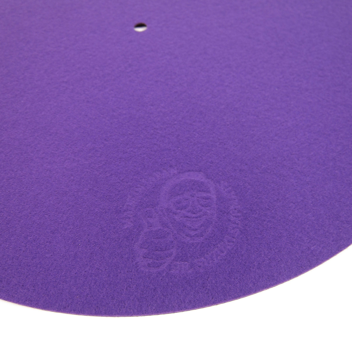 Stokyo: Dr. Suzuki Slipmats Mix Edition - Purple